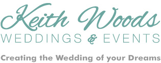 Keith Woods Wedding & Events