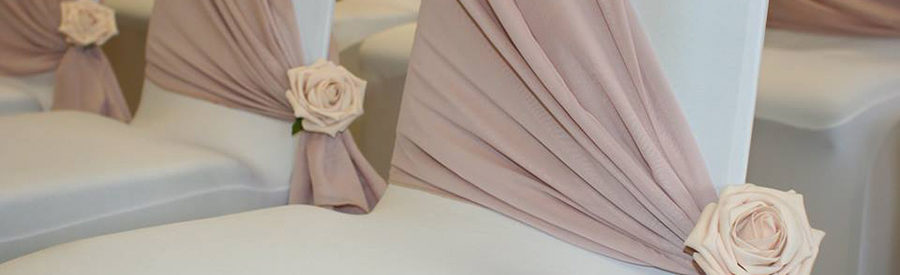 Chair Covers, Chesterfield