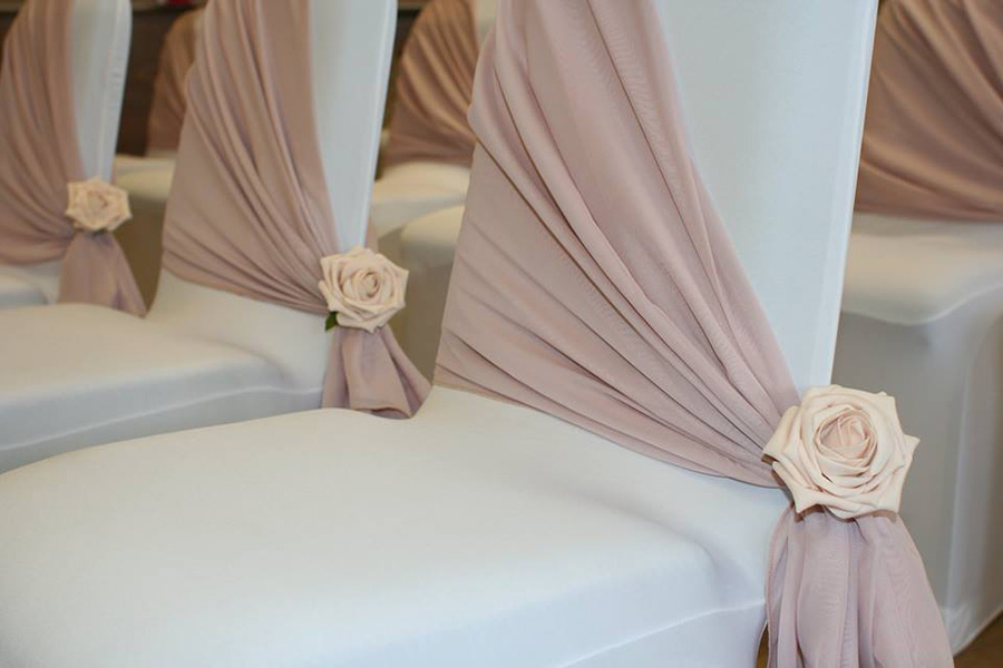 Chair Covers Chesterfield Keith Woods Weddings Amp Events