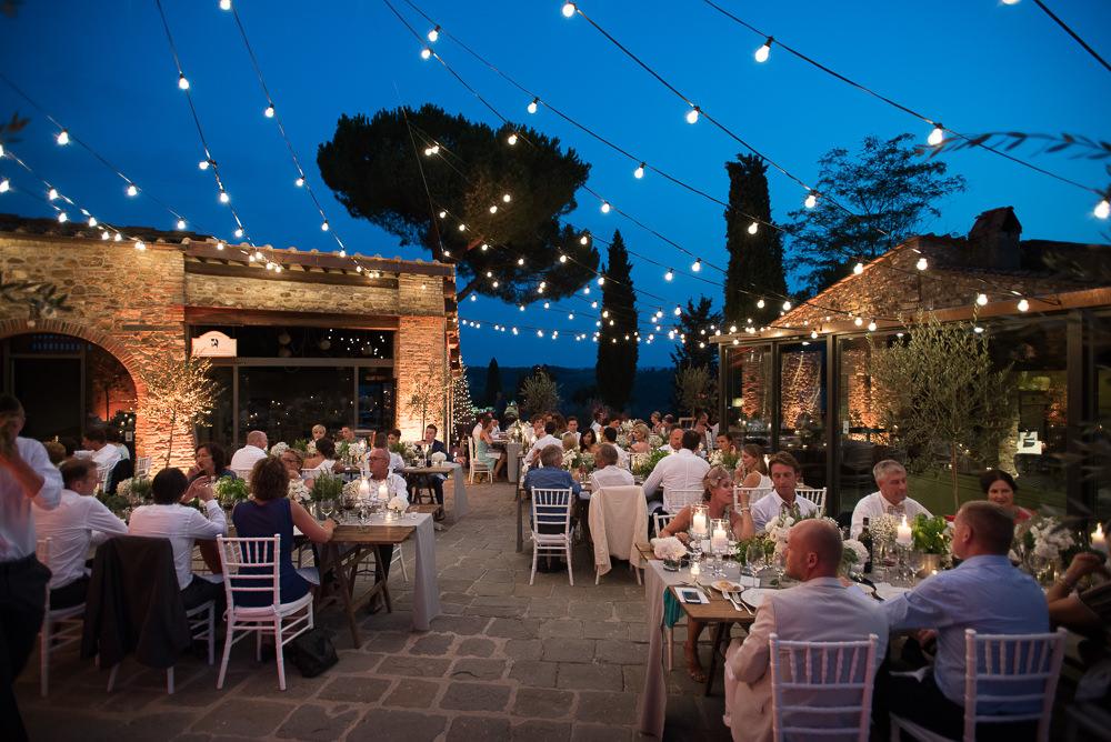 Festoon Lighting Chesterfield Keith Woods Weddings And