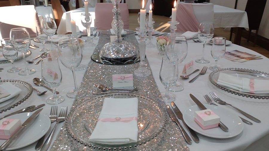 Elegance Wedding Keith Woods Wedding Amp Events