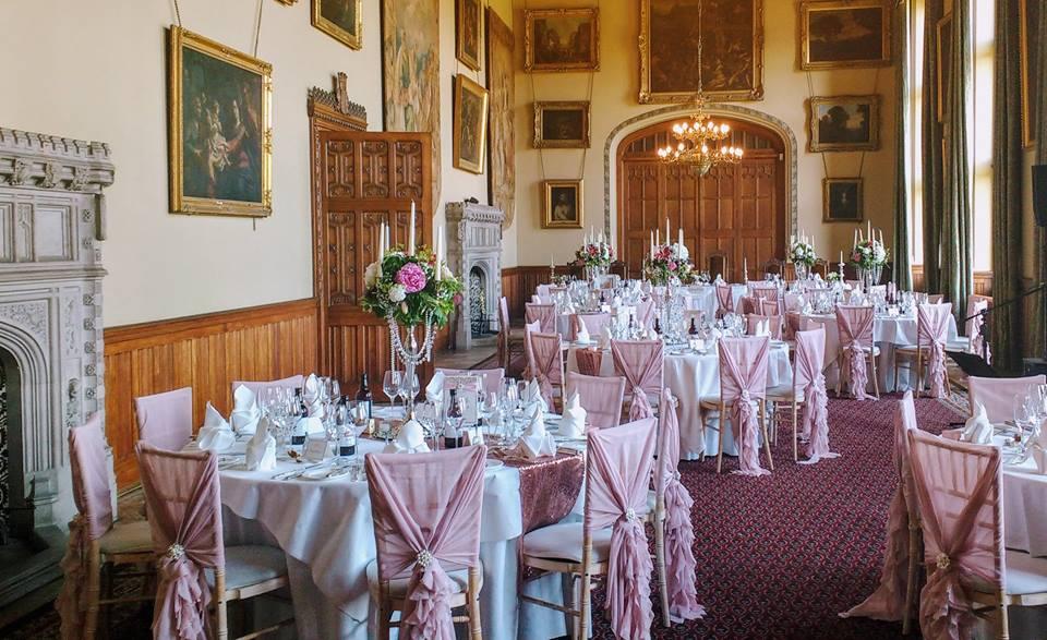 Wedding Themes Keith Woods Wedding Events
